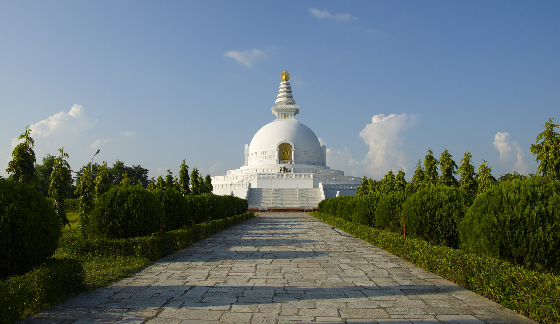 Spiritual Nepal Tour